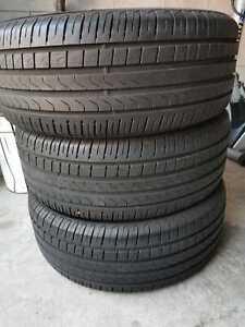 Pirelli-pneus-d-039-ete-Scorpion-Verde-235-50-r19-99-V-Dot-de-2017