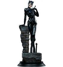 Sideshow Batman Returns statue 1/4 Premium Format Catwoman Michelle Pfeiffer