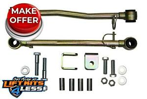 Skyjacker-SBE328-Sway-Bar-Ext-End-Links-Disconnect-for-84-93-Jeep-Cherokee-XJ