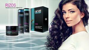 Shampoo-fuer-lockiges-Haar-Locken-Curly-Rizos-kontrolliert-Frizz-Nirvel-250ml