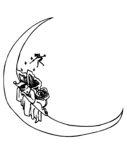fee ausmalbilder pdf  fantasywesen feen elfen