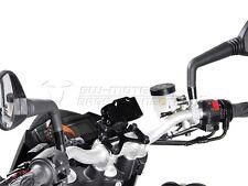 KTM 125 200 Duke Bj.11- Quick Halter TomTom Rider Urban Rider Rider V4 V5 400