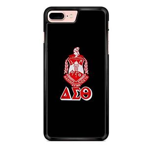 best sneakers 46894 6355c Details about Delta Sigma Theta 1 Phone Case iPhone Case Samsung iPod Case  Phone Cover