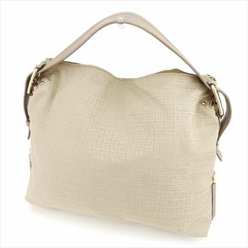 4b2293feac16 Burberry Shoulder bag Blue Beige Woman unisex Authentic Used T6898 ...