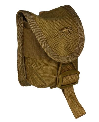 Tasmanian Tiger TT Grenade Pouch Granatentasche für DM51//51A Coyote Brown Braun