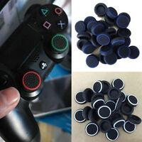 Hot 4x Analog Thumbsticks Thumb Grip Stick Cap Joystick for Xbox 360 Controller
