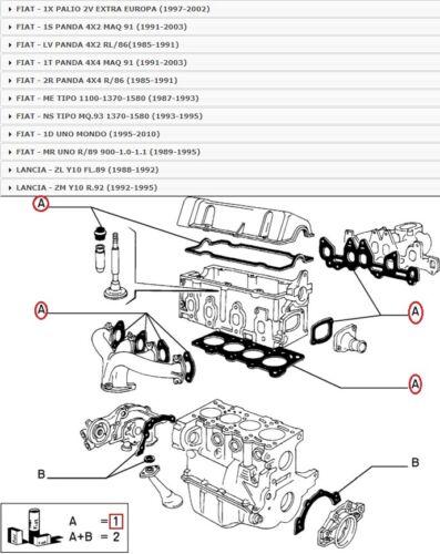 Innenraumluftfilter für 1er 2 Cabriolet+Coupe 3 Gran Tour entsp CU25001 FK00024