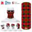 MacDuff Clan Scottish Tartan Multifunctional Headwear Bandana tube bandana