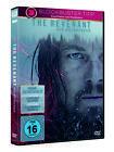 The Revenant - Der Rückkehrer (2016)