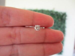 27-Carat-Diamond-Engagement-Ring-18K-White-Gold-ER455-sep
