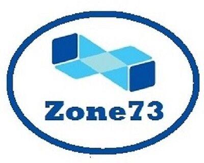 Zone73