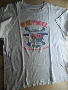 9c754f34 DEVILOCK x ONE PIECE tshirt M wtaps supreme originalfake bathing ape ...