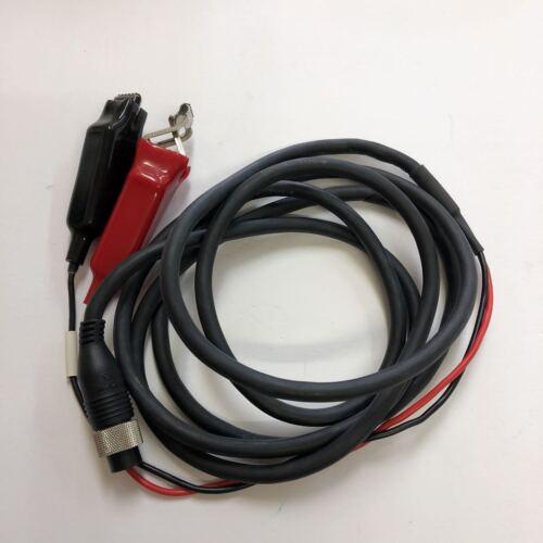 Daiwa Electric Reel HYPER TANACOM Series Cable Genuine Parts