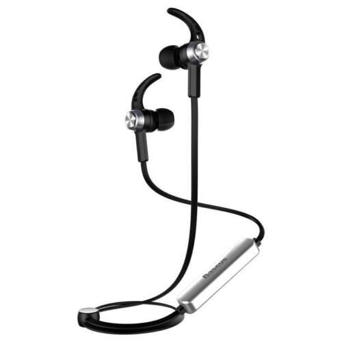 Fitness Sport Sport Kopfhörer Bluetooth In-Ear Wireless Headset Kabellose