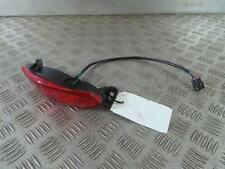 2010 Kawasaki ER 6 (2009->) NON ABS Rear Lamp