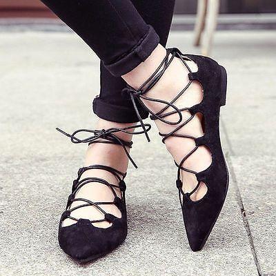 9453f774014d Schutz Erlina Lace Up Sandals.Schutz Erlina Lace Up Sandals SHOPBOP ...