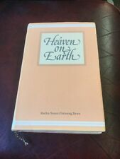 Heaven On Earth Satsang Beas Limited Edition 10,000 Copies