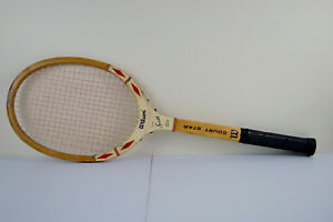 best cheap 83645 bf85e Details about Wilson Stan Smith Court Star Tennis Racquet