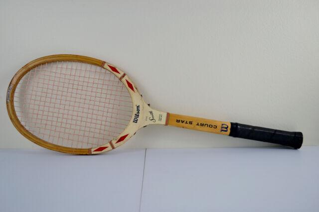 Wilson Stan Smith Court Star Tennis