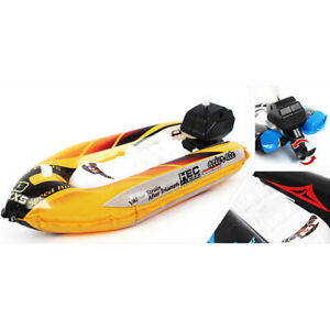 Wind-up-toy-pvc-inflatable-boat-ship-kids-baby-swim-pool-bath-toys-E-amp-F