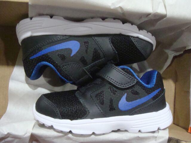 562cdf476ec826 Nike Downshifter 6 (td) Toddler Boy s Shoes Size US 8 C for sale ...