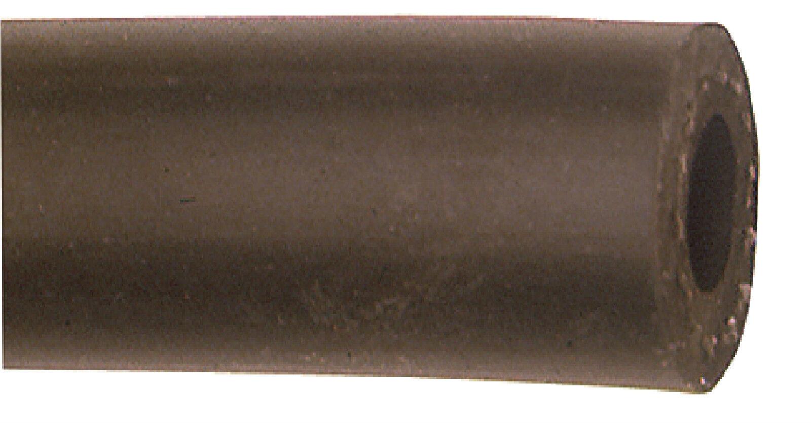 Pressluftschlauch Werkstattschlauch Gummischlauch Kompressorschlauch 50m