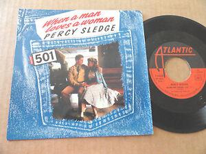 DISQUE-45T-DE-PERCY-SLEDGE-034-WHEN-A-MAN-LOVES-A-WOMAN-034-PUB-LEVIS-501