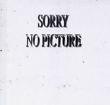 ELVIS PRESLEY - CHRISTMAS ALBUM (NEU & OVP)