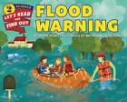Flood Warning by Katharine Kenah (Paperback, 2016)