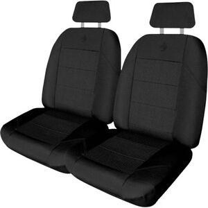 Elite Seat Covers
