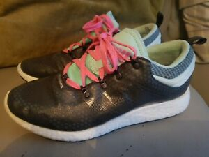 Ladies adidas ClimaHeat Trainers shoes