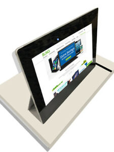 Microsoft-Surface-Pro-4-12-3-034-Touch-Tablet-128GB-Windows-10-Silver