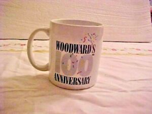 WOODWARDS-DEFUNCT-CANADIAN-DEPARTMENT-STORE-100-YEAR-ANNIVERSARY-MUG