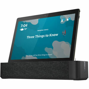 "Lenovo ZA480121US TB-X605F 10.1"" FHD Touchscreen Qualcomm Snapdragon 450 1.8Ghz"