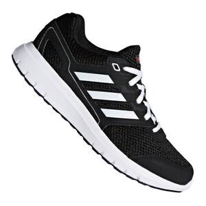 Details about Adidas Duramo Lite 2.0 Running Trainers Womens Black- show  original title