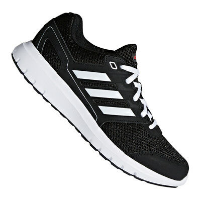 Adidas Damen Lauf u. Fitness Schuh Duramo Lite