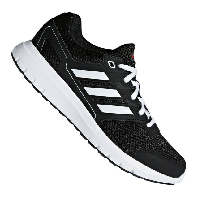 Shoes adidas Duramo Lite 2.0 W Size 37 1 3 CG4050 Black for sale ... 2cbfca231