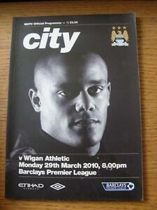 29-03-2010-Manchester-City-v-Wigan-Athletic-No-apparent-faults