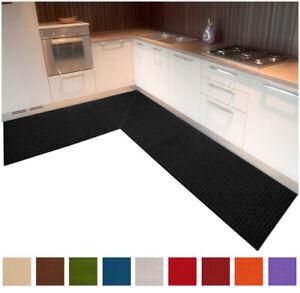 Tappeto-cucina-ANGOLARE-o-PASSATOIA-SU-MISURA-al-metro-tessitura-3D-mod-EVITA