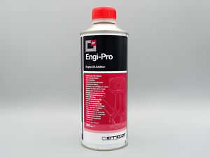 Engine Oil Additive Wear Protection Reduced Oil Use 350 ML
