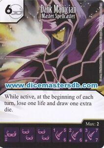 Dark-Magician-Master-Spellcaster-017-Yu-Gi-Oh-Dice-Masters