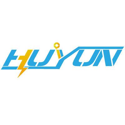 HUYUN