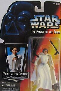 Star-Wars-Original-Unopened-Action-Figures-Huge-Mixed-Lot-of-500-1995-on