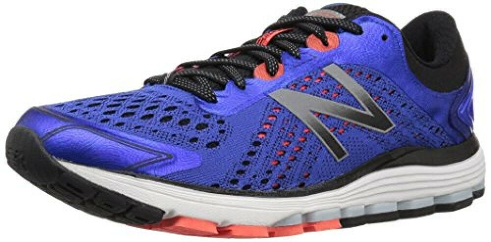 New Balance Men's 1260V7 Running Shoe