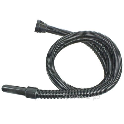 Vacuum Rods Hose 3m Tool Kit for NUMATIC JAMES JVC200 JVC225 JVC235 JVR225