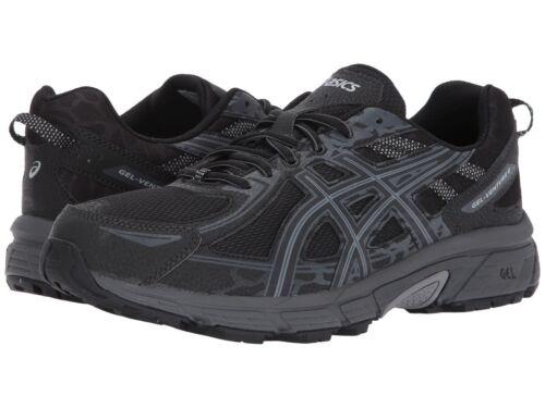 Hombre Asics Empresa Senderismo 4e Zapatos De Caja Oferta En Medium Gel Nuevo 6 wqSBtx6