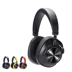 Bluedio-T7-Bluetooth-Headphones-ANC-Wireless-Headset-music-with-face-recognition