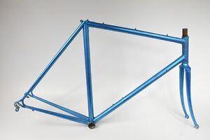 Meral-Rennrad-Stahl-Rahmen-Columbus-RH-56cm-21