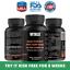 thumbnail 1 - Fiber Supplement, Max Strength Digestive, Weight Loss & Gut Health Support