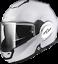 LS2-FF399-VALIANT-MODULAR-FLIP-FRONT-FULL-FACE-MOTORCYCLE-MOTORBIKE-CRASH-HELMET thumbnail 28